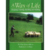 Picture of the book, A Way of Life by Glyn Jones