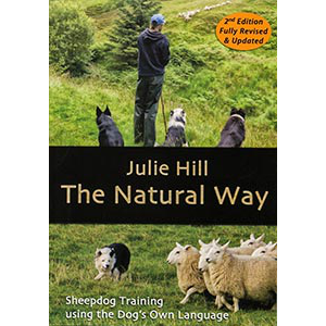 The Natural Way (Book)